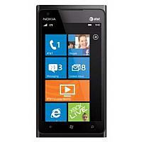 remont-telefonov-nokia-lumia-900-jpg_200x200