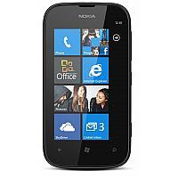remont-telefonov-nokia-lumia-510-jpg_200x200