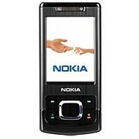 remont-telefonov-nokia-6500-slide-jpg_200x200