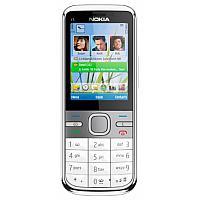 remont-telefonov-nokia-c5-00-5mp-jpg_200x200