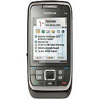 remont-telefonov-nokia-e66-jpg_200x200