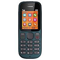 remont-telefonov-nokia-100-jpg_200x200