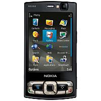 remont-telefonov-nokia-n95-jpg_200x200
