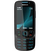 remont-telefonov-nokia-6303i-jpg_200x200