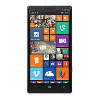 remont-telefonov-nokia-lumia-930-jpeg_200x200
