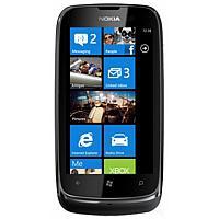 remont-telefonov-nokia-lumia-610-jpg_200x200
