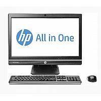 remont-monoblokov-hp-8300-elite-all-in-one-touch
