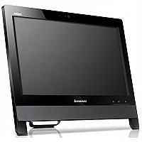 remont-monoblokov-lenovo-thinkcentre-edge-72z