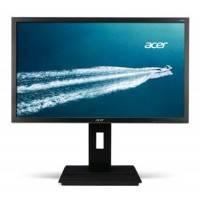 Acer-B236HLYMIDR-0-small