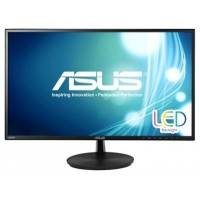 Asus-VN247HA-0-small