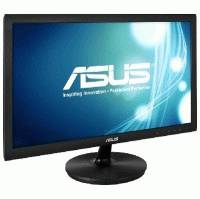 21-5--Asus-VS228NE-0-small