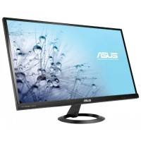 Asus-VX279H-0-small