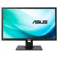 asus-be249qlb-0-small