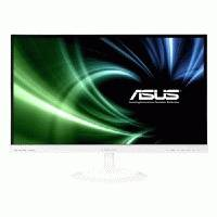 23--Asus-VX239H-W-0-small