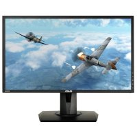 asus-vg245h-0-small