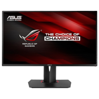 asus-pg278q-0-small