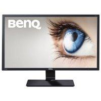 benq-gc2870h-0-small