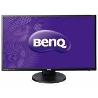 benq-bl2700ht-0-small