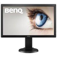 benq-bl2405pt-0-small