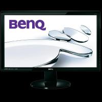 benq-gl2450he-0-small