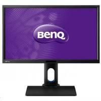 benq-bl2420u-0-small