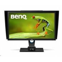 benq-sw2700pt-0-small