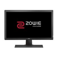 benq-rl2455-zowie-0-small