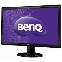 benq-gl2250hm-0-small