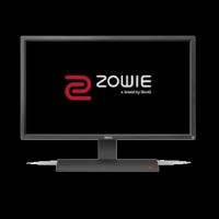 benq-rl2755-zowie-0-small