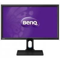 benq-bl2711u-0-small