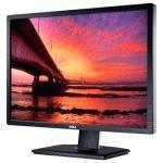 Dell-U2412M-Black-0-small