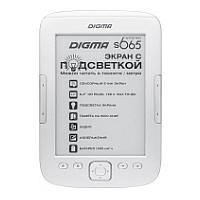elektronnye-knigi-digma-s665