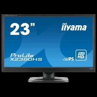 iiyama-prolite-x2380hs-b1-0-small