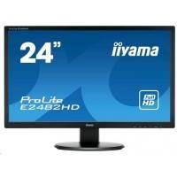 iiyama-prolite-e2482hd-b1-0-small