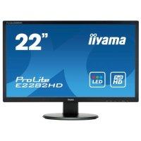 iiyama-prolite-e2282hd-b1-0-small