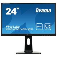 iiyama-prolite-xb2483hsu-b2-0-small