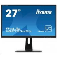 Iiyama-ProLite-XB2783HSU-B1DP-0-small