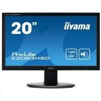 Iiyama-ProLite-E2083HSD-B1-0-small