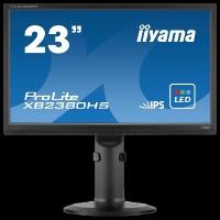 iiyama-prolite-xb2380hs-b1-0-small