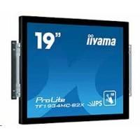 Iiyama-ProLite-TF1934MC-B2X-0-small