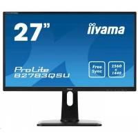 iiyama-prolite-b2783qsu-b1-0-small