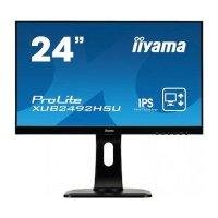 iiyama-prolite-xub2492hsu-b1-0-small