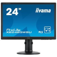 iiyama-prolite-xb2485wsu-b3-0-small