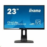 Iiyama-ProLite-XUB2390HS-B1-0-small
