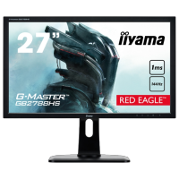 iiyama-g-master-gb2788hs-b1-0-small