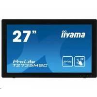 Iiyama-ProLite-T2735MSC-B2-0-small