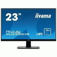 23--Iiyama-ProLite-XU2390HS-B1-0-small