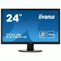 24--Iiyama-ProLite-E2483HS-B1-0-small