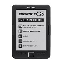 elektronnye-knigi-digma-e626-special-edition