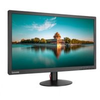 lenovo-thinkvision-t2324d-60f3jat2eu-0-small